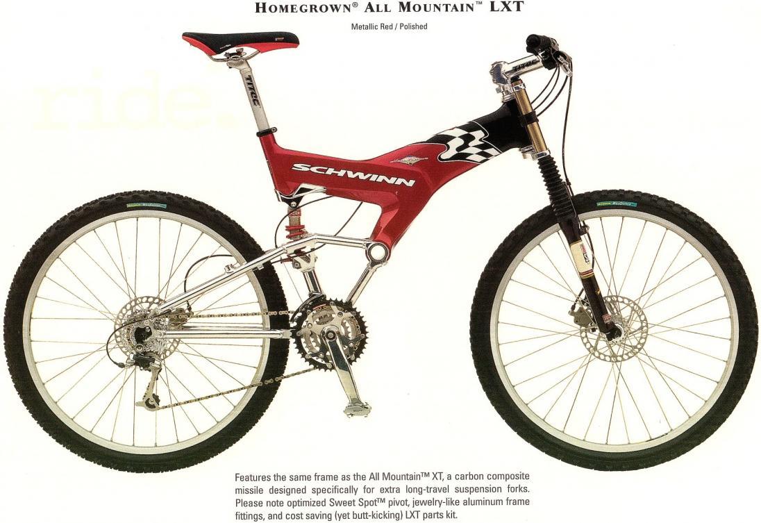 98d6e16af14 1998 Homegrown Models | Bonus Tomato