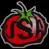 tomatoadmin's picture